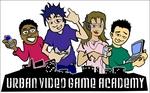 Urban Video Game Academy Kids