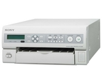 Sony UP-55MD Medical Printer