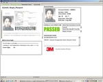 GSSC's VIPhoto software