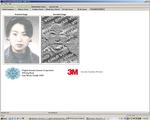 3M-GSSC Demo