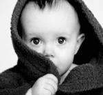 Every Baby is Unique at La Bonne Vie Bebe
