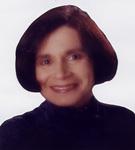 Janet Colli, Ph.D.