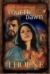 'Fourth Dawn' book cover