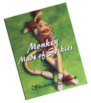 Cover: Monkey Made of Sockies