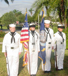 Sprance Division, US Naval Sea Cadets