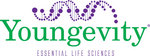 Youngevity Company Logo