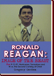 Ronald Reagan: Image of the Beast book cover