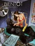 Spring/Summer 2006 Issue of Bientôt Magazine