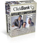 ClickBank Affiliate Confessions