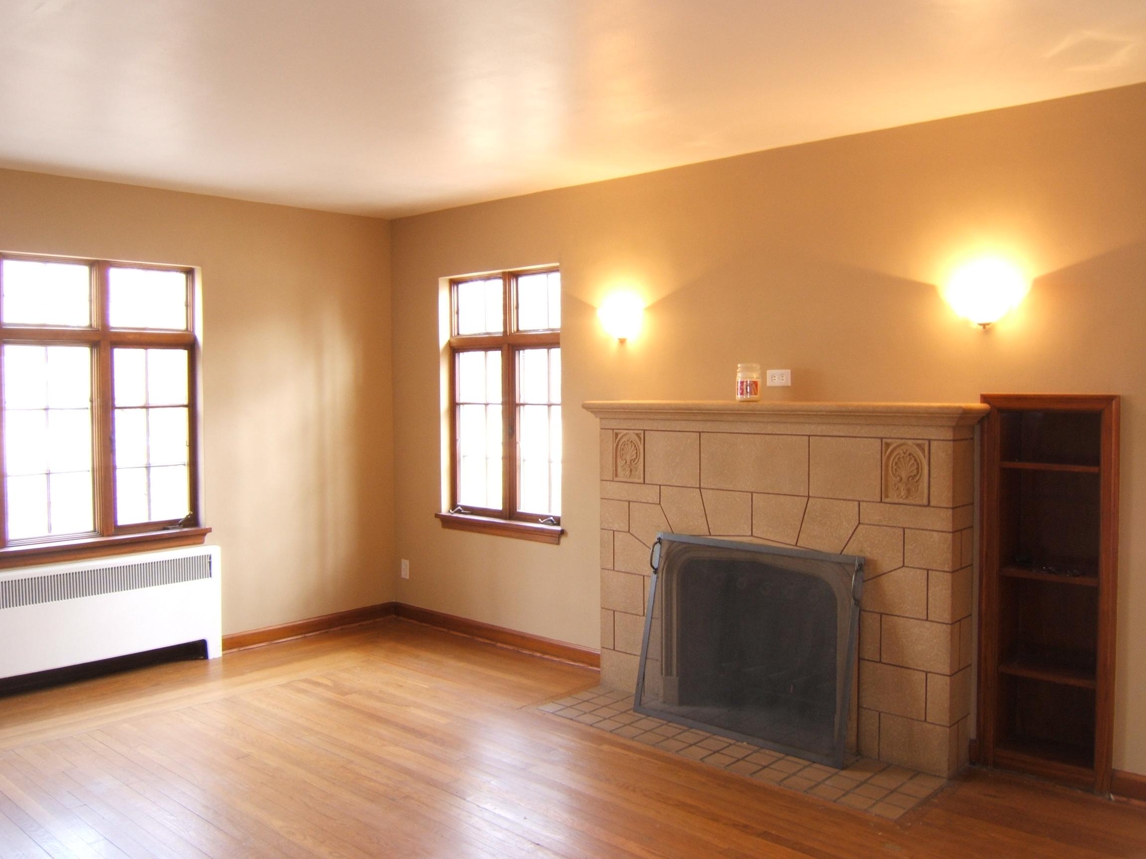 Home Staging in Cincinnati: Design to Market LLC Bursting ...