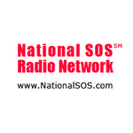National SOS Radio Network