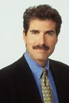 20/20 Co-anchor John Stossel