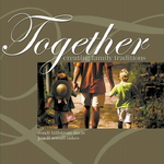 Together: Creating Family Traditions