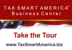 Tax Smart America Business Center