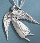 """Child Remembrance"" Serenity Angel"