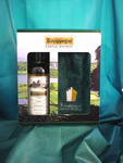 Knappogue Golf Pack