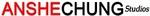 ANSHECHUNG Studios - logo