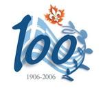 HCM Centennial Logo [Click]
