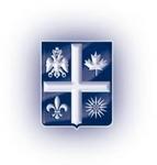 HCM Logo [Click]