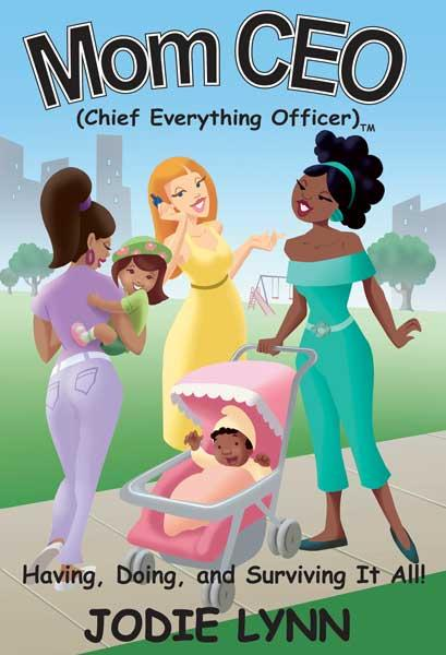 Motherhood Survival