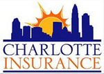 Charlotte's #1 Choice For Car Insurance