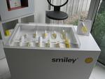 Ora-Ito presents SMILEY, the happy therapy!!!