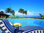 Peter island resort offered by Carribean escapes