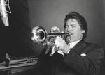 Trumpet Artist Paul Cacia