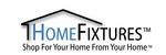 Home Fixtures Logo