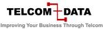 Telcom & Data, Inc.