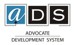 AdvocateDevelopment System.com