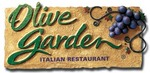 Olive Garden Announces Winners In Pasta Tales National Essay Writing Contest