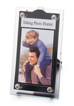 eMotion Modern Talking Picture Frame