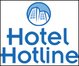 Hotel Hotline Ranks Top 10 Vacation Destinations for Memorial Day Weekend 2006