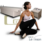 VAX-D is a non-invasive, cost-effective comfortable and successful treatment for back and leg pain.