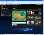 PiXPO Web View