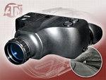 ATN Otis-G7 Thermal Imaging Goggle