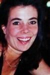 Ann Preston, CEO & Founder, Freedom Builders