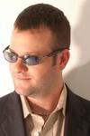 Adam Dudley