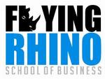 The Flying Rhino School of Business