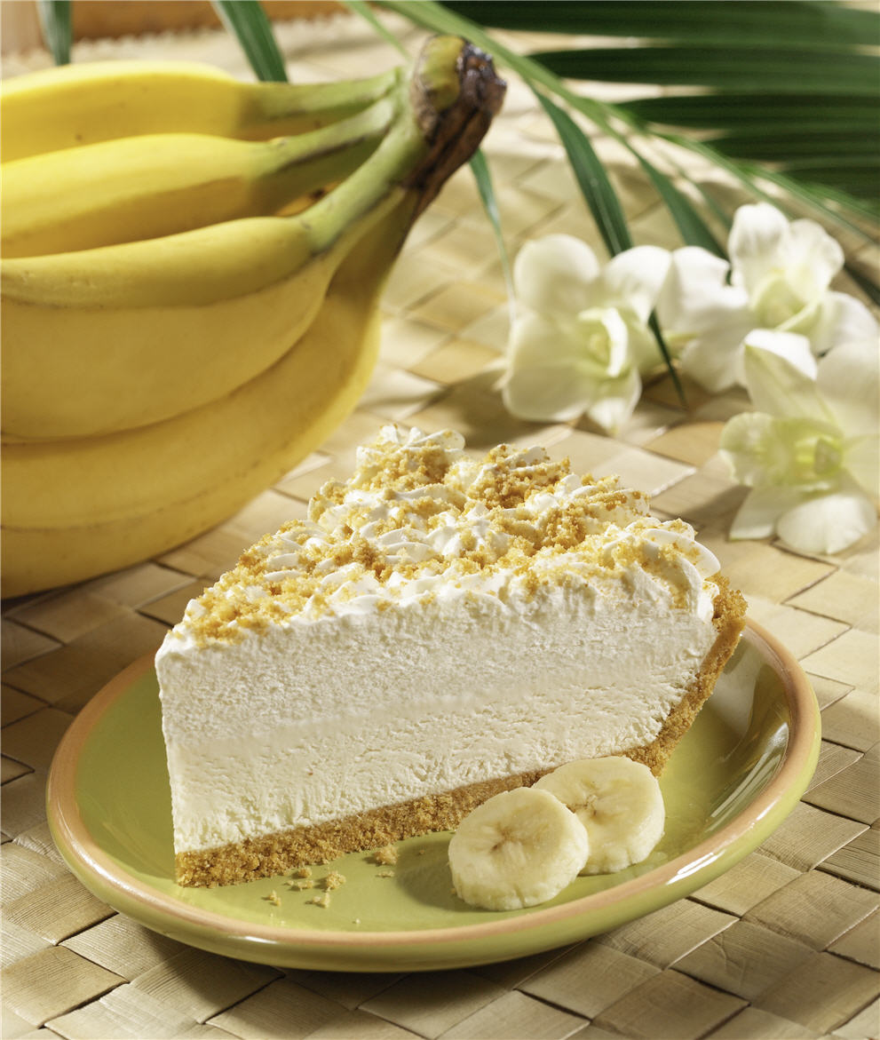 Edwards® New Desserts Win Blue Ribbons At National Pie