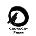 CrowsCry logo