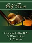 top 10 golf image