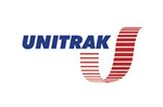 UniTrak Corporation Limited Logo
