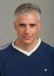 Lifestyle Expert and Trainer John Allen Mollenhauer