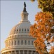 Deficit Reduction Act Again Challenged by Another Lawsuit