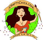 www.CraftyChica.com