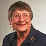 Virginia G. Bowen