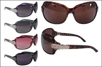 Buckle Sunglasses  whole sunglasses dealer announces buckle sunglasses