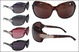 Wholesale Sunglasses Dealer Announces Buckle Sunglasses